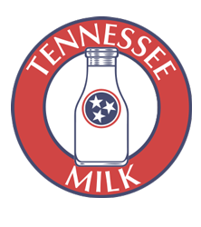 Drink Tennessee Milk